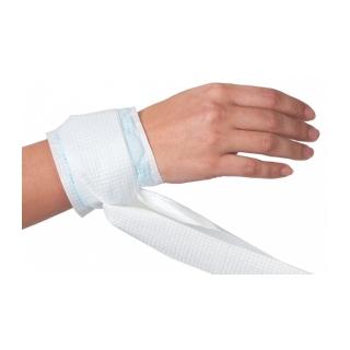 Procare Personal Limb Holder - On Wrist