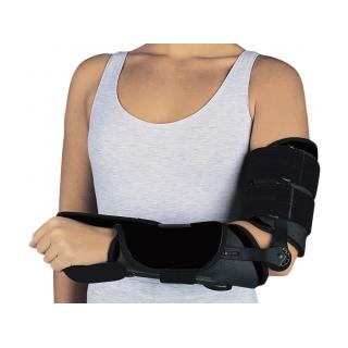 Procare - ElbowRANGER Motion Control Splint - An Arm