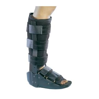 Procare SideKICK - On Leg