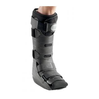 Procare Nextep Contour Air Walker - On Leg