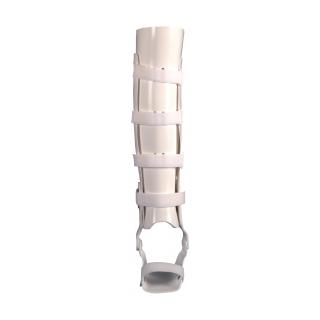 Procare Tibial Fracture Brace