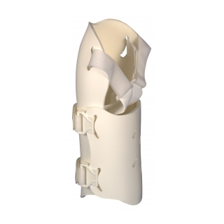 Procare Humeral Fracture Brace / Over the Shoulder