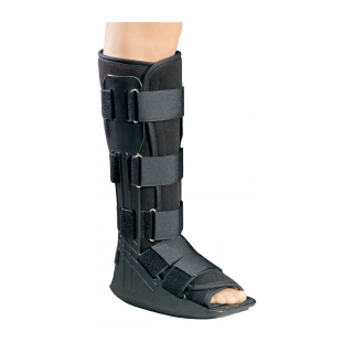 Procare ProSTEP - On Leg