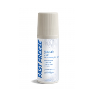 Fast Freeze Roll-On