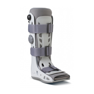 AirSelect Standard Walking Boot