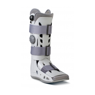 AirSelect Elite Walking Boot