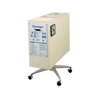 Fluidotherapy® Standard Single Extremity Unit