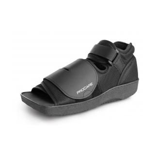 Procare Squared Toe Post-Op-Shoe