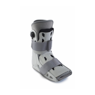AirSelect Short Walking Boot