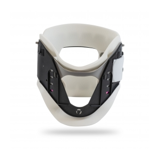 ONE PIECE Cervical Collar