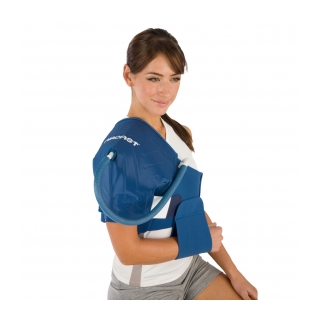 Shoulder Cryo/Cuff