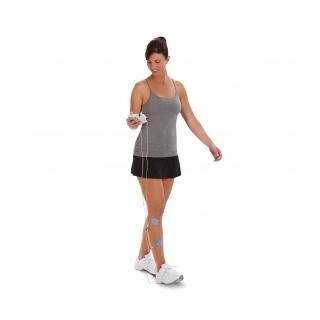 Continuum - Walking