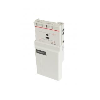 Intelect IFC Portable