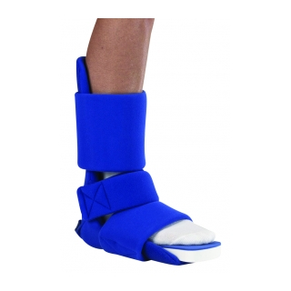 ProWedge Night Splint