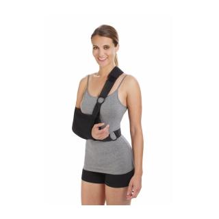 Clinic Shoulder Immobilizer