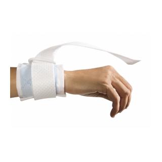 ProCare Wraparound Limb Holder