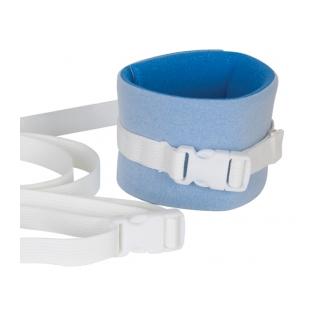 Procare Quick-Release Foam Limb Holder