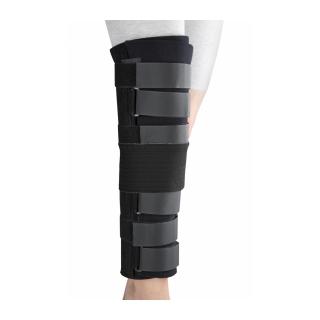 Deluxe Universal Knee Immobilizer