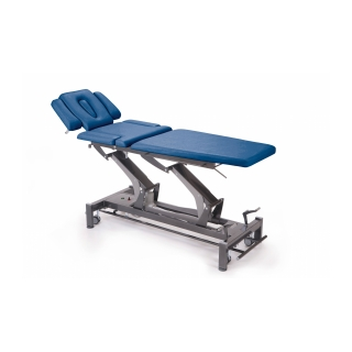 Montane Table Andes 7 Section