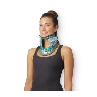 Aspen Vista Cervical Collar