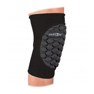 SpiderPad Knee