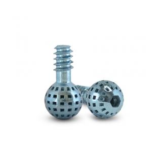 Disco Subtalar Implant System