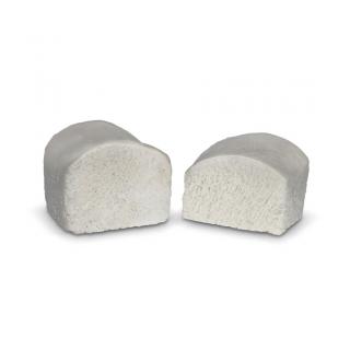 Talar Dome Bone Blocks