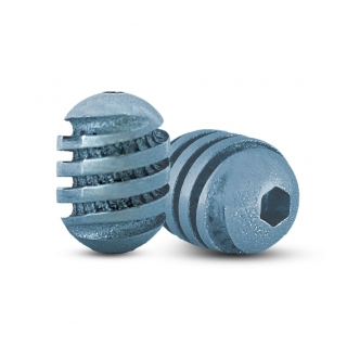 Twist Subtalar Implant System