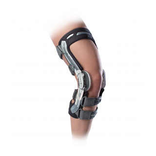 6972d988b4 Knee Braces, DonJoy Braces | DonJoy | DJO Global
