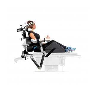 ADAPTABLE™ Shoulder - Beach Chair