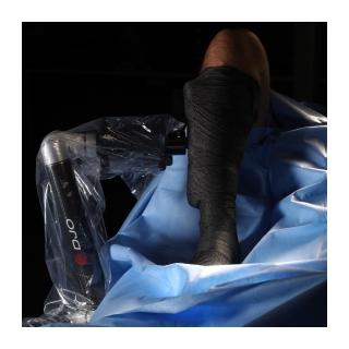 ADAPTABLE™ Knee - On table