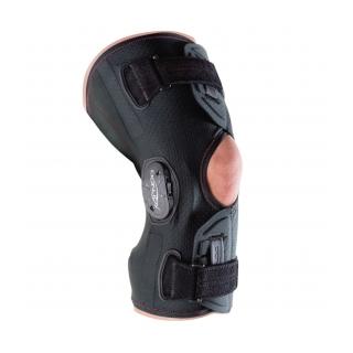 Clima-Flex - 3/4 - on leg