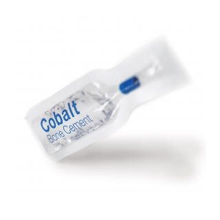 Cobalt Bone Cement