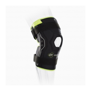 DonJoy Performance Bionic Knee Brace