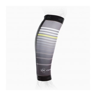 AnaForm Calf Sleeve - Fastlane