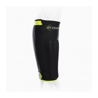 ProForm Shin Splint Sleeve