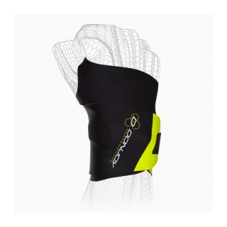 DonJoy Performance ProForm Double Wrap Wrist Support