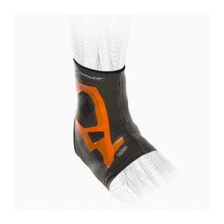 TriZone Ankle Support