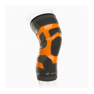 TriZone Knee Support