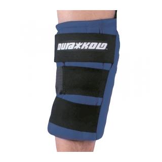 Dura*Kold Arthroscopy Knee Wrap