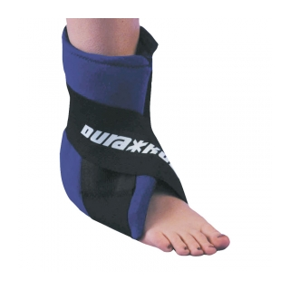 Dura*Kold Foot & Ankle Wrap