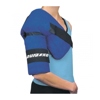 Dura*Kold Shoulder Wrap & Shoulder/Hip Wrap