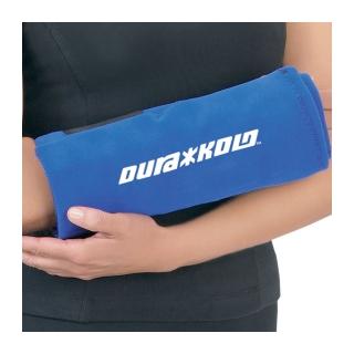 Dura*Kold Wrist/Elbow Wrap