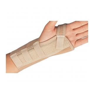 Universal Elastic Wrist Brace