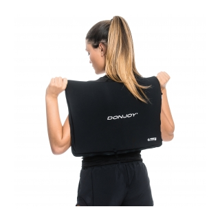 Freeze Sleeve™ MD Flat Pak - Standing