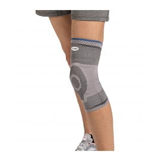 GenuForce - on knee