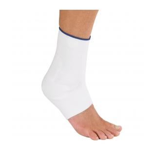 Lites Visco Ankle
