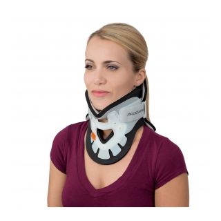 ProCare Transitional 172 Cervical Collar - Adult