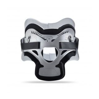 ProCare XTEND 174 Cervical Collar - front