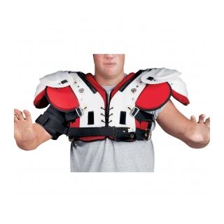 Shoulder Stabilizer SPA